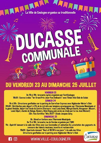 ducasse_2021_bd.jpg