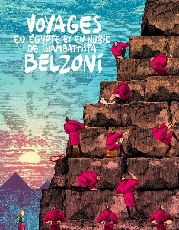 expo_belzoni-01_visuel_titre_300_216-beecc.jpg