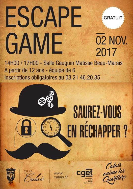Escape-Game-Beau-Marais 02 novembre.jpg