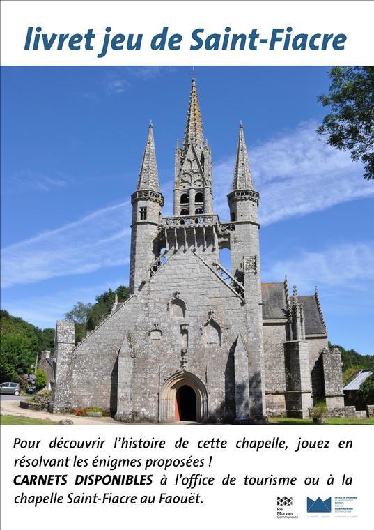 affiche jeu en autonomie Saint-Fiacre 2020.jpg