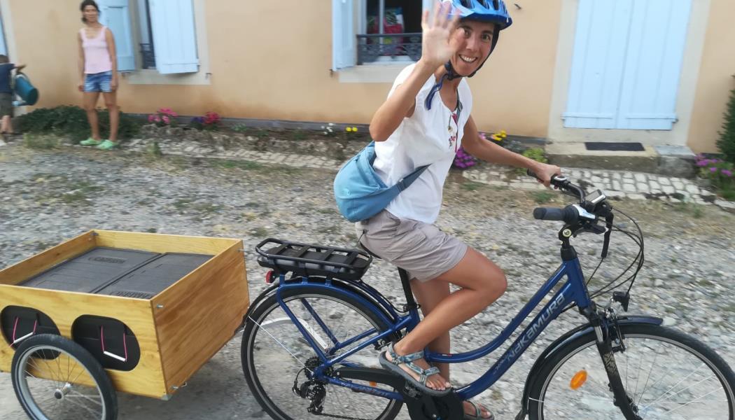 l'assiette a bicyclette.jpg