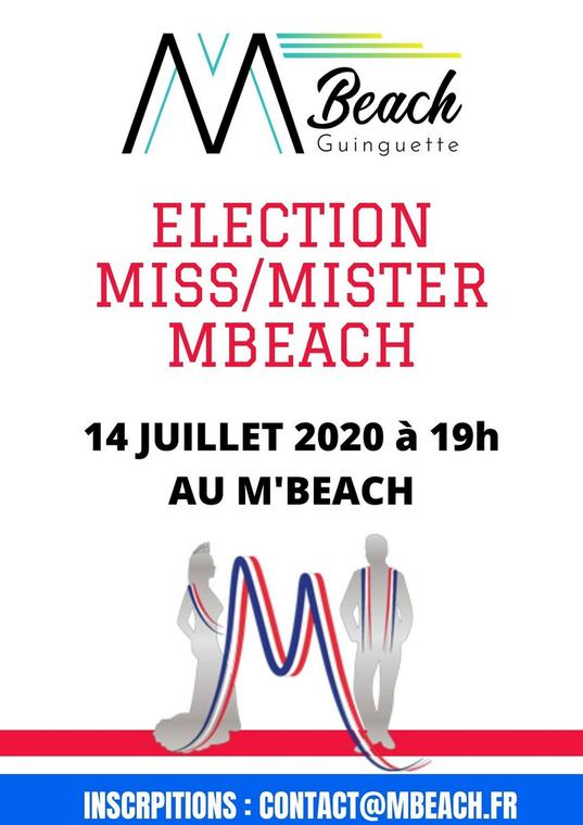 14 juil - élection miss mister mbeach.jpg