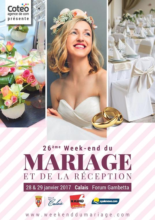 A3_MARIAGE_2017-page-001.jpg