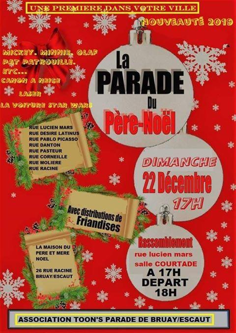 parade-bruay.jpg
