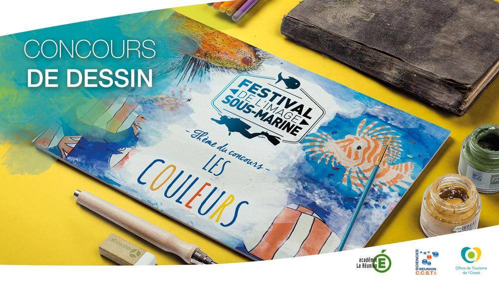 festival sous marine 2018.jpg