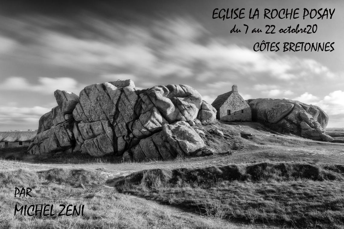 Exposition_eglise_photographies_cotes_bretonne_Michel_Zeni_La_Roche_Posay.jpg