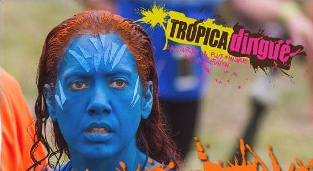 tropica dingue.jpg