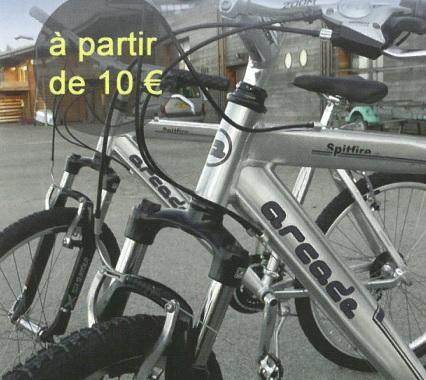 Vélo CNA.jpg