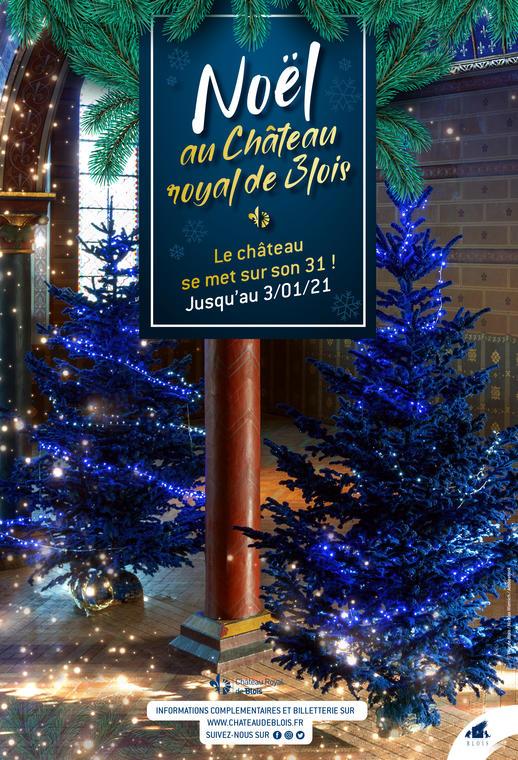 Affiche Noël 2020 au château royal de Blois.jpg