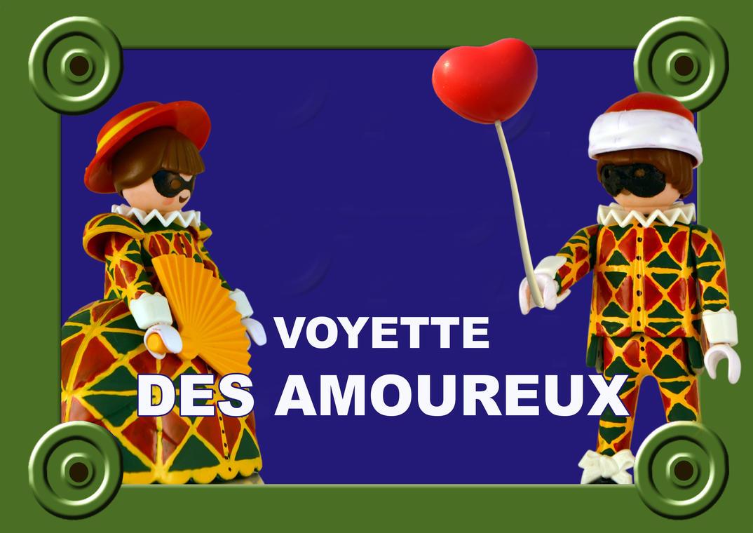 allouagne  plaque-de-rue_amoureux_A3.jpg