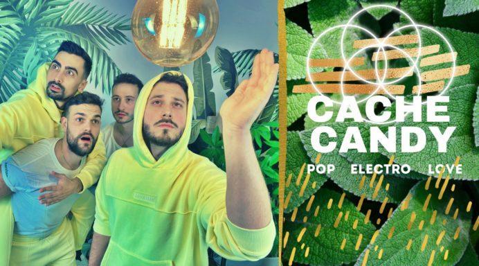 cache-candy-692x384.jpg