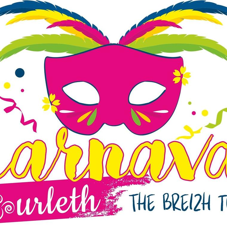 Carnaval_Pourleth_Guemene_Mai2020.jpg