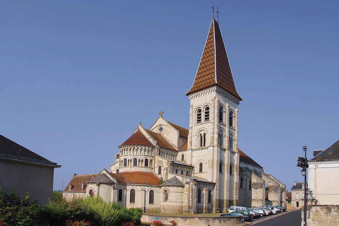 Preuilly-sur-claise-5140.jpg