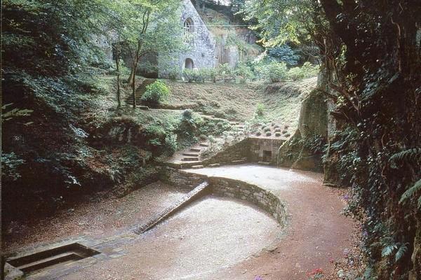 Carrière Locuon - Ploërdut - crédit photo OTPRM (13).jpg
