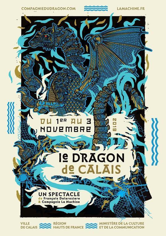 Arrivée du dragon.jpg