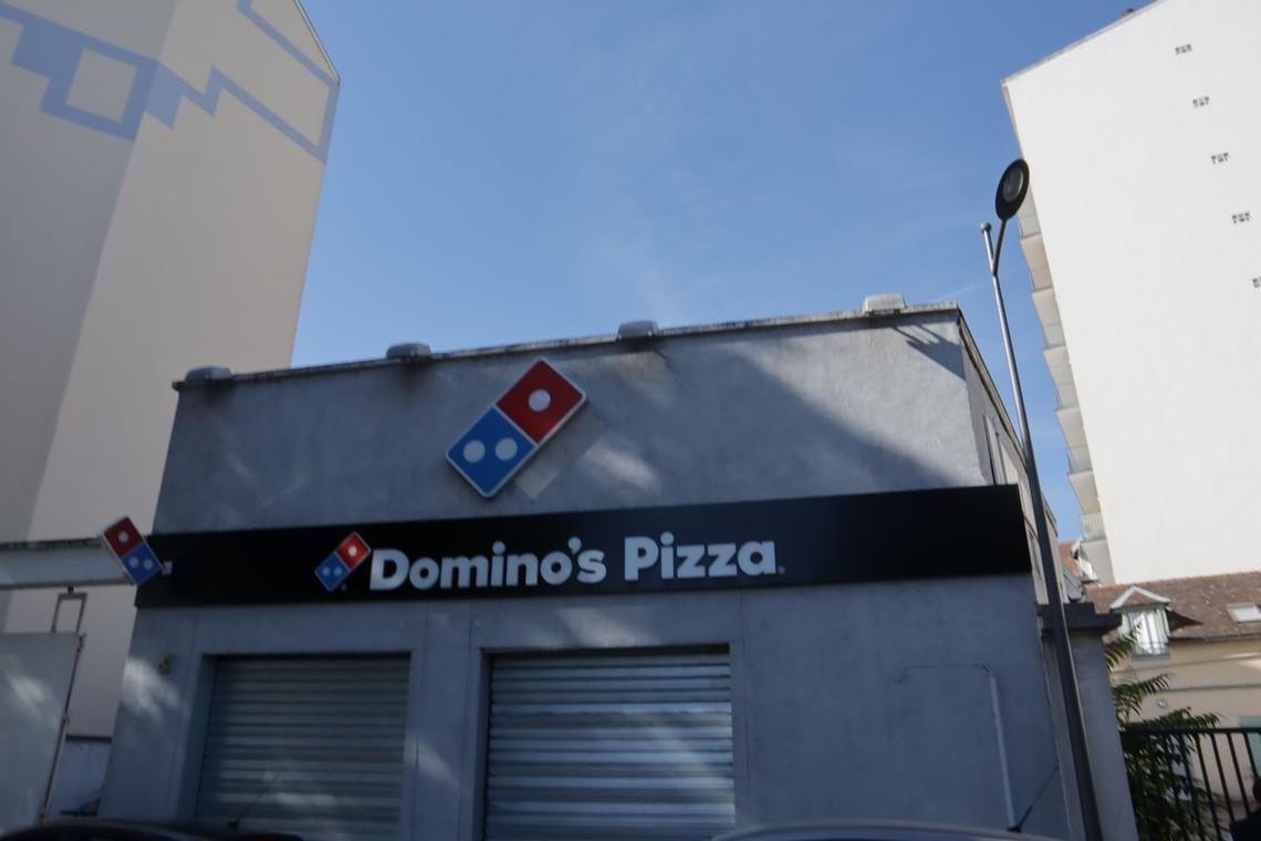 dominos troyes.JPG
