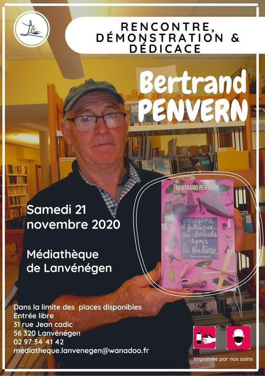 Rencontre_Demonstration_Dedicace_Mediatheque_Lanvenegen_Novembre2020.jpg