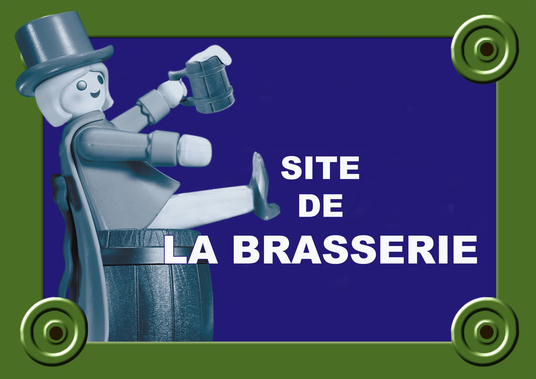 allouagne  plaque-de-rue_brasserie_A3.jpg