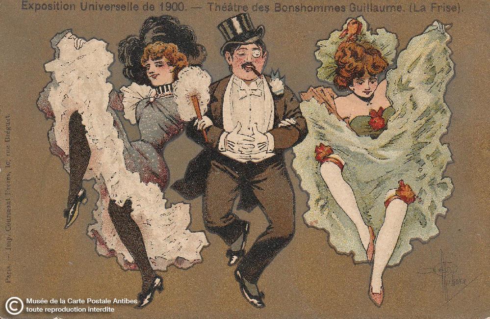 Musée carte postale (3).jpg