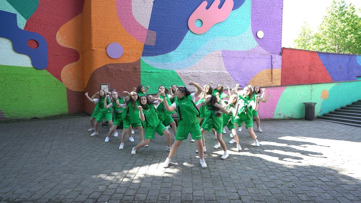 Danse-au-carré-2.jpg