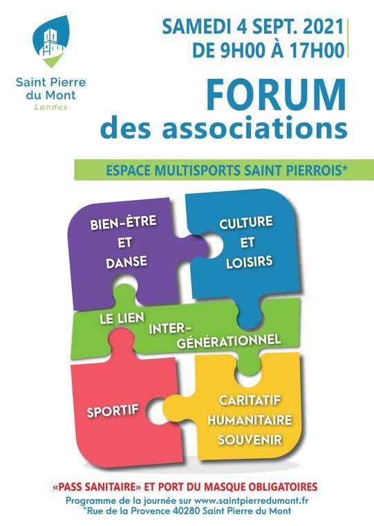 Forum,P20des,P20Associations,P202021.png.pagespeed.ce.eZHsqbcR-L.jpg