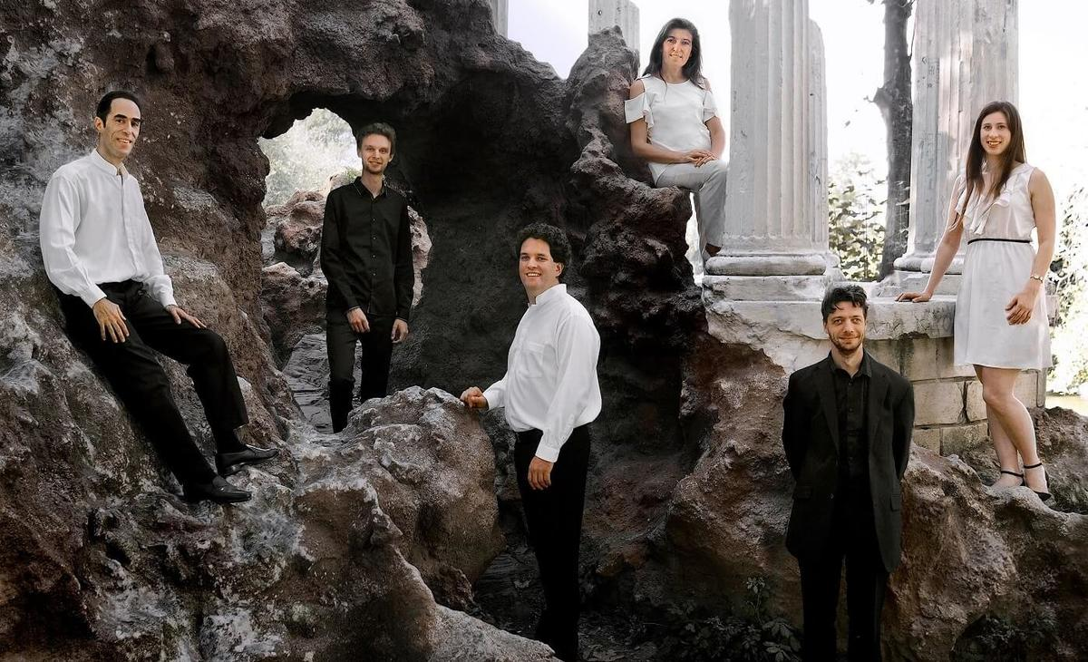 Ensemble-Mendelssohn-Concert-2-1397x850.jpg
