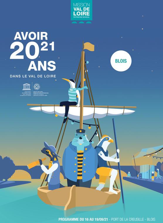 Grand Retournement à Blois 20210730_Programme_Blois.jpg