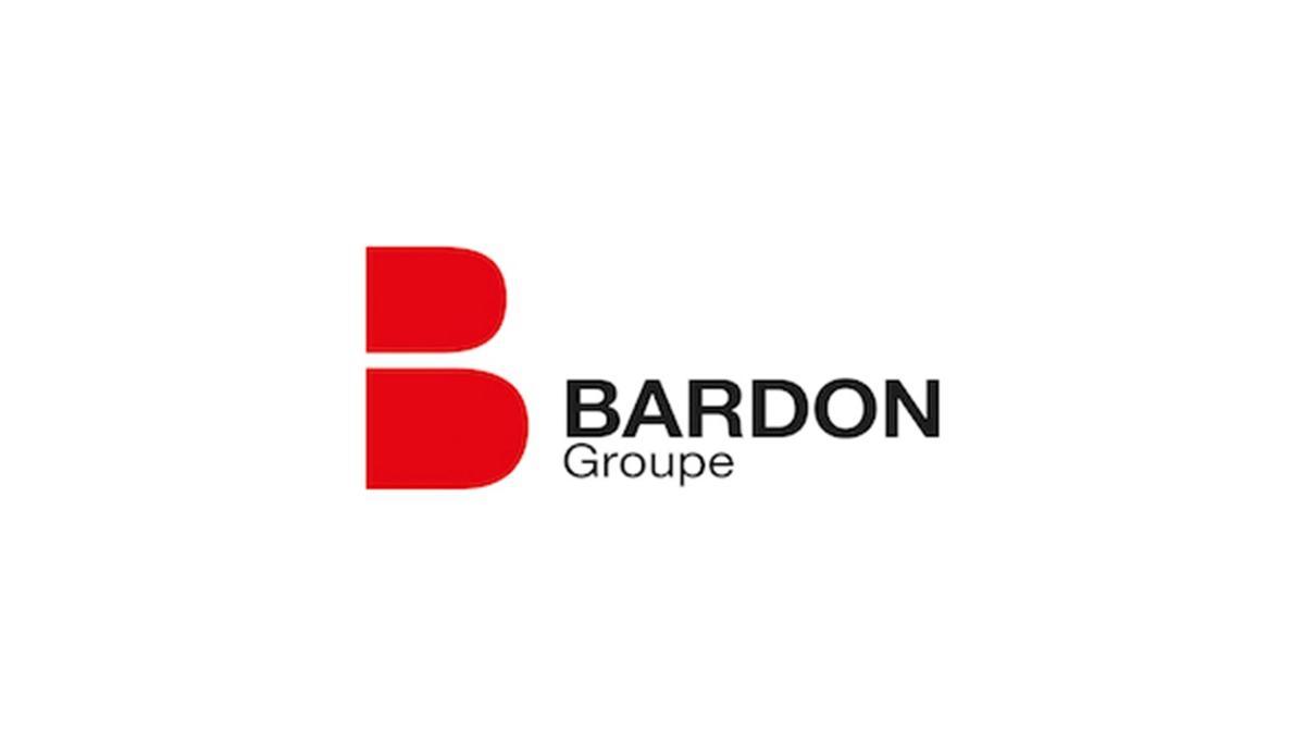 Groupe Bardon.jpg