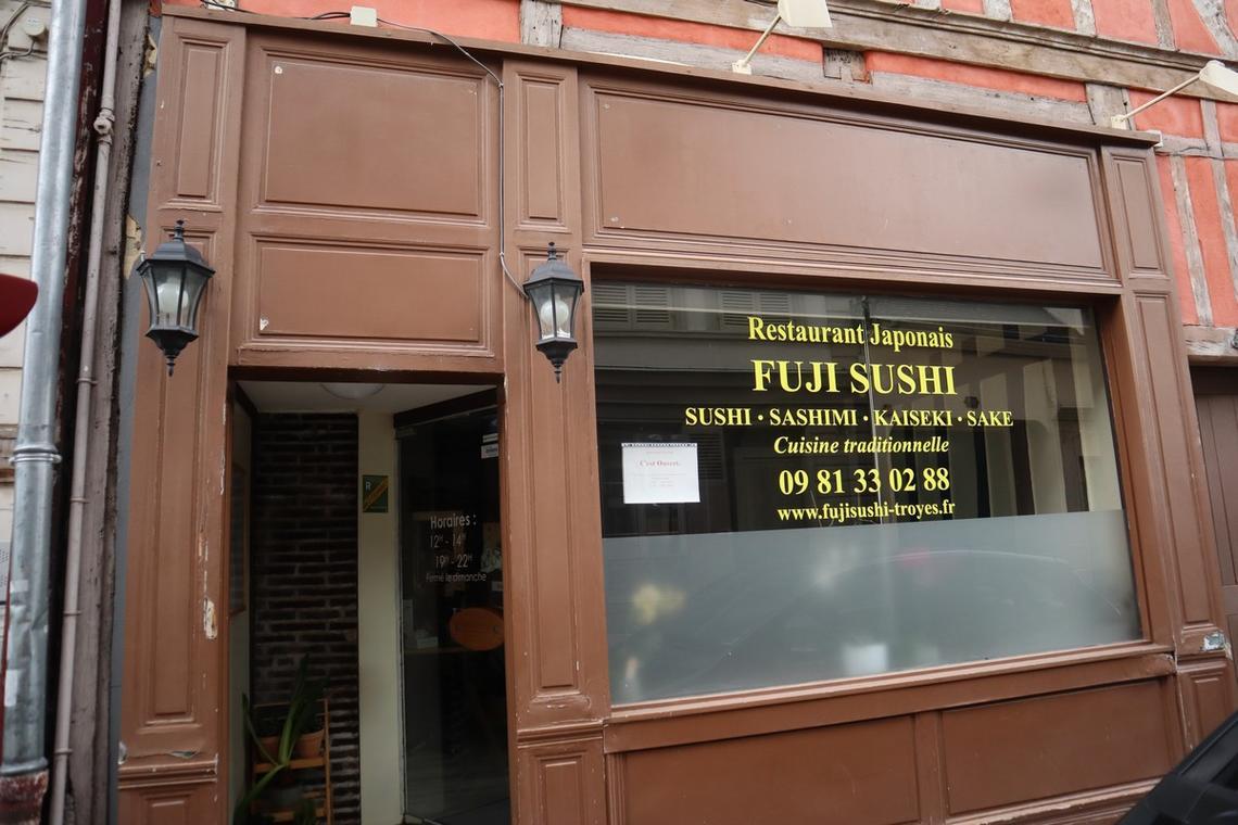 Fuji Sushi.JPG