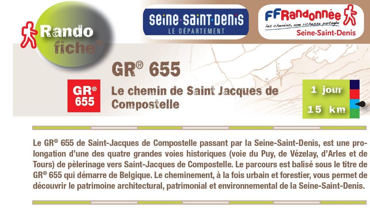 GR 655.JPG