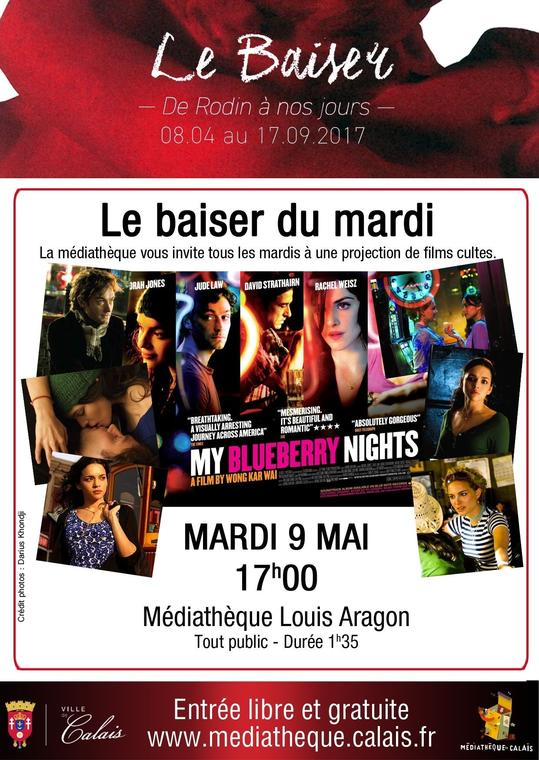 5904476f72e7e5d46c1daaf9cinéma - my blueberry nights - 09 mai 2017.jpg