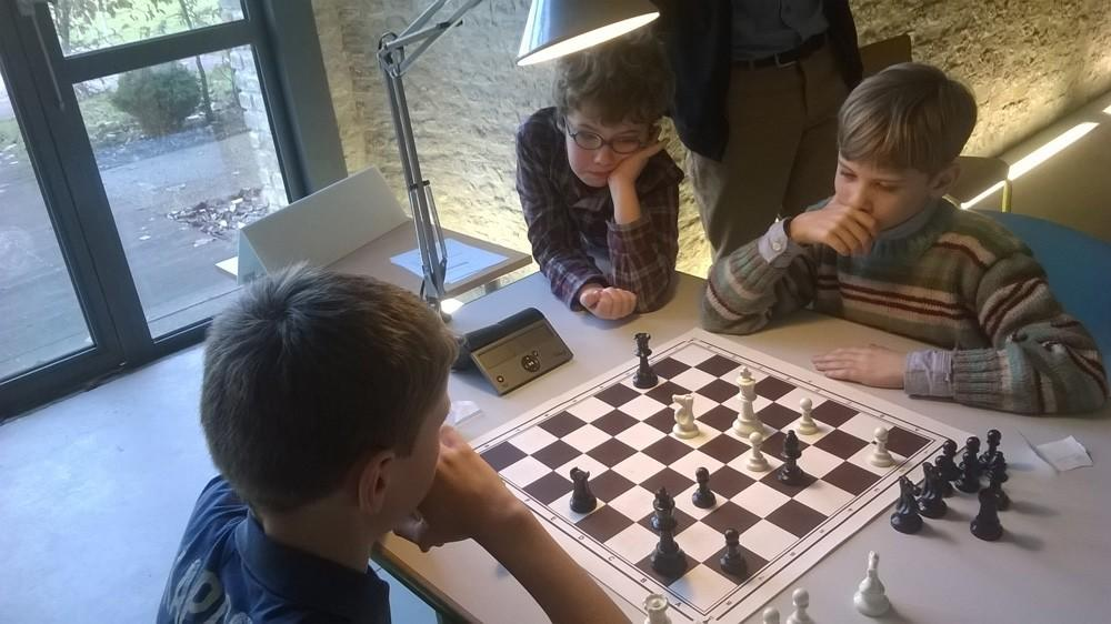 échecs.jpg