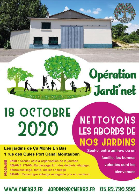 18.10.2020 Opération Jardi net.jpg