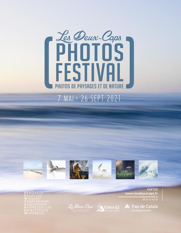 festival photos des 2 caps.jpg