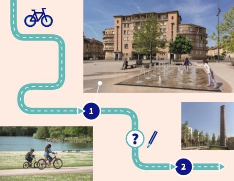 Parcours vélo patrimoine Stains.jpg