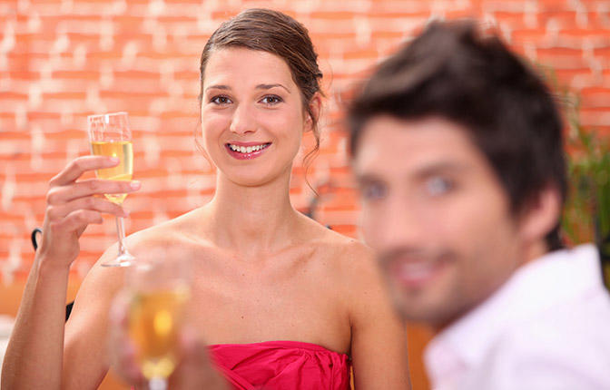 couple-champagne-1.jpg
