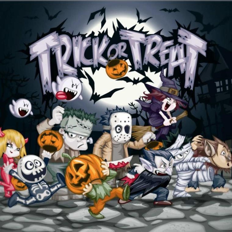 TTT-Image.jpg