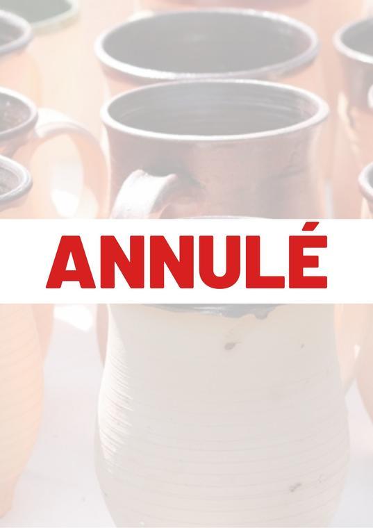 ANNULÉ.jpg
