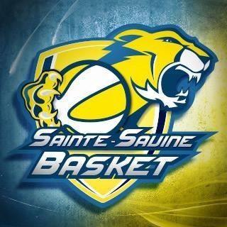 logo ssb.jpg