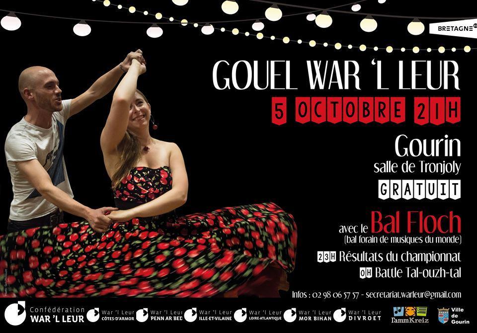 Gouel_WarLeur_Gourin_Octobre2019.jpg