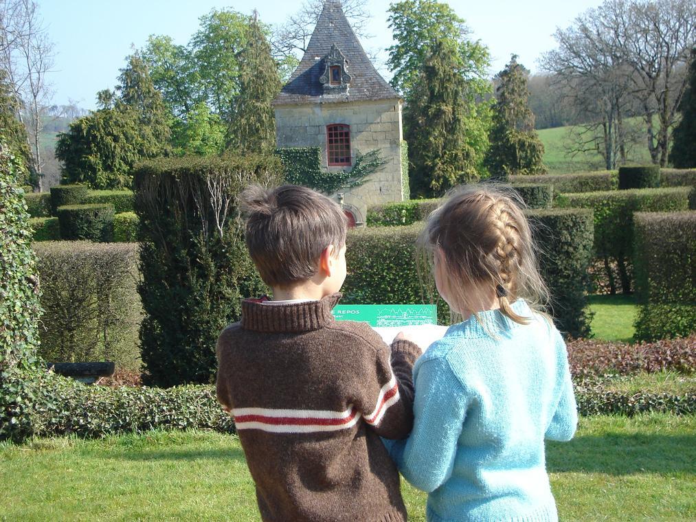 Photo Eyrignac et ses Jardins 3_Dordogne en Famille pour le guide.jpeg