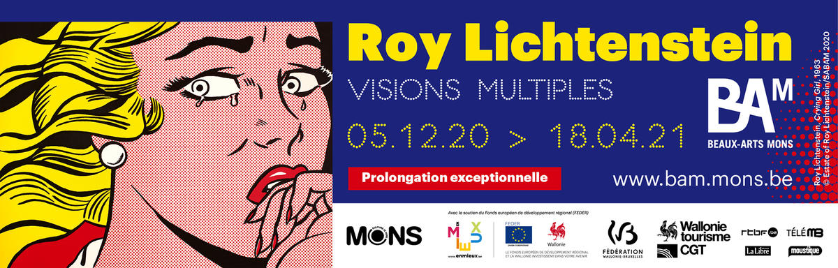 Banner site Ville de Mons 1920x615pxl_prolongation.jpg