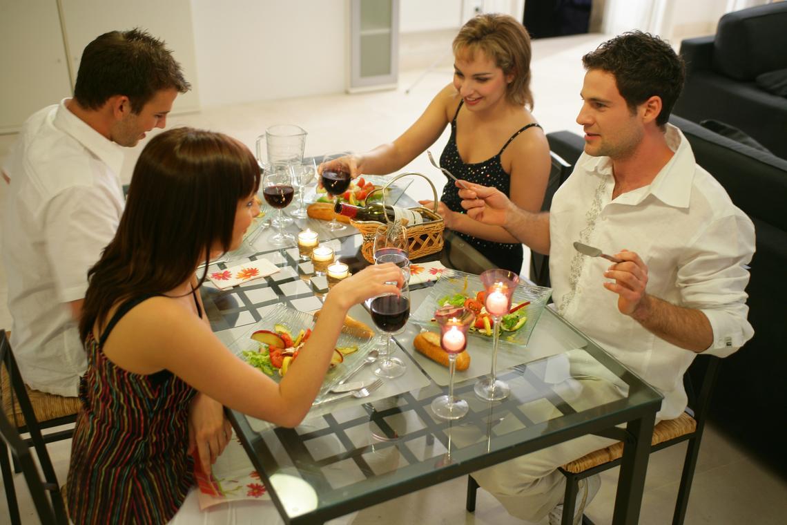 Table-Repas-phovoir (14).jpg