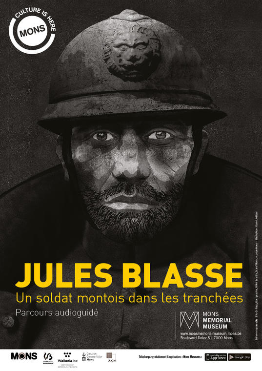 Jules Blasse Affiche A3-final.jpg