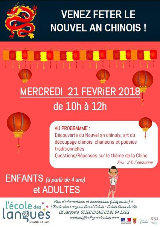 nouvel an Chinois 21 février.jpg