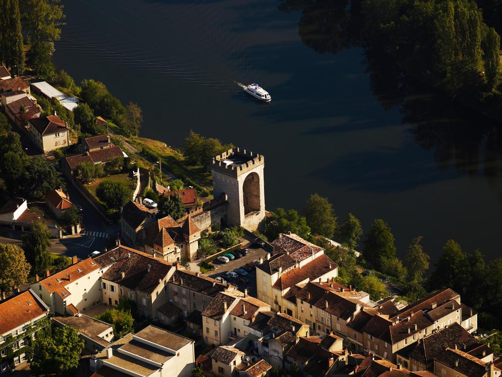--Lot Tourisme - CRT Midi-Pyrénées, D. VIET-2.jpg