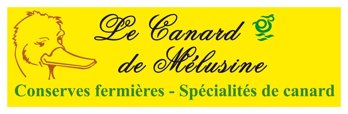 Canard de Mélusine.jpg