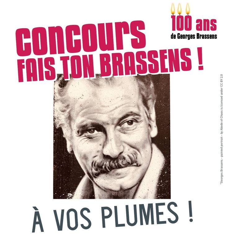Fais ton Brassens ©TOG.jpg