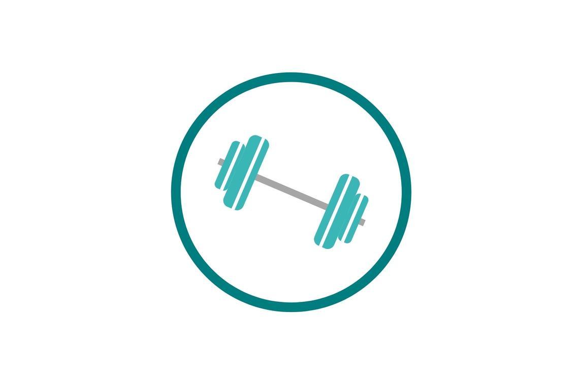Activite_physique_sport_La_Roche_Posay.jpg