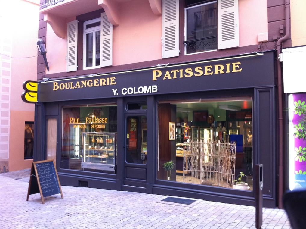 Boulangerie-Colomb.jpg